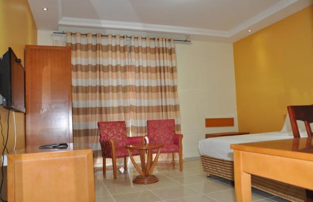 фото отеля Waves Resort изображение №9