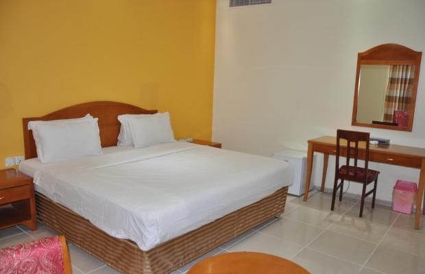 фото отеля Waves Resort изображение №5