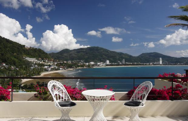 фото IndoChine Resort & Villas  изображение №42