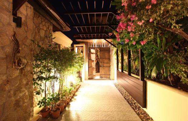 фото IndoChine Resort & Villas  изображение №14