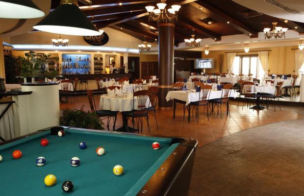 фотографии отеля Barracuda Beach Resort изображение №23