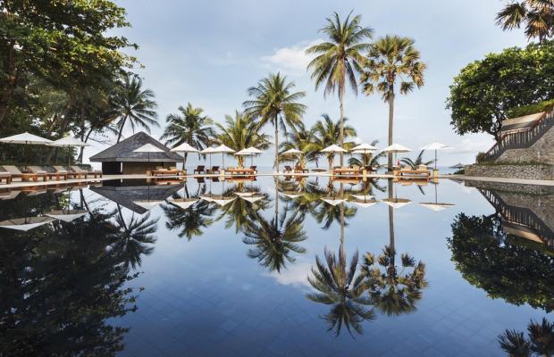 фото отеля The Surin Phuket (ex.The Chedi) изображение №49