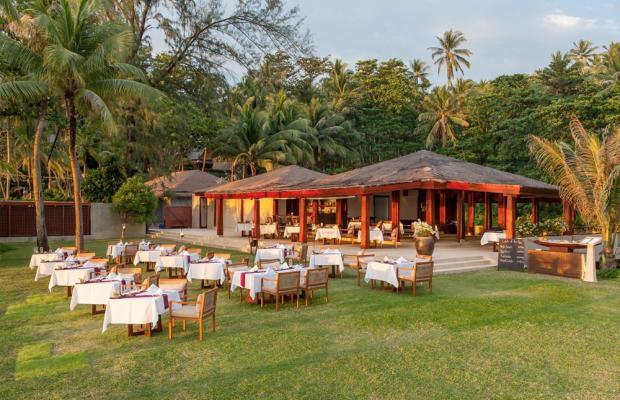 фото отеля The Surin Phuket (ex. The Chedi) изображение №17