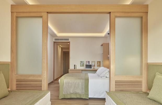фотографии отеля Louis Amada Colossos Resort изображение №7