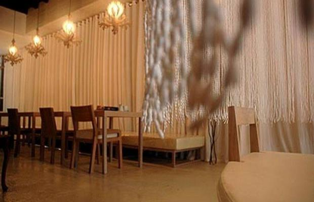фотографии The Taste Phuket изображение №12