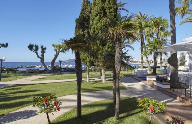 фото Torre Del Mar изображение №46