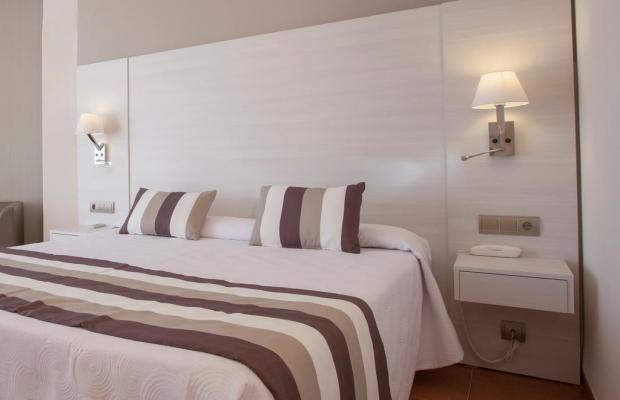 фото отеля Tres Torres  изображение №9