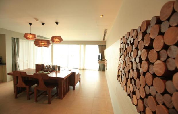 фото Kalima Resort & Spa изображение №34