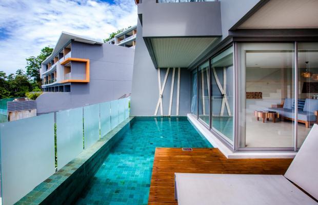фото отеля Kalima Resort & Spa изображение №33