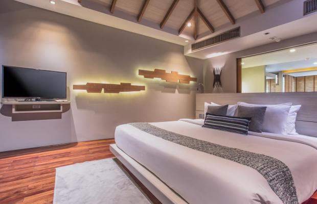 фотографии Kalima Resort & Spa изображение №12