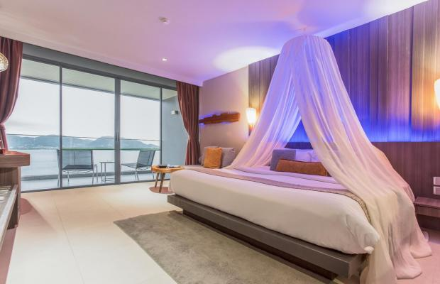 фото отеля Kalima Resort & Spa изображение №5