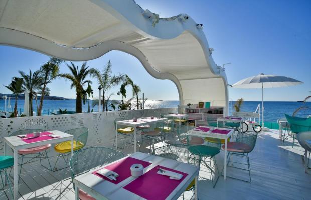 фото Santos Ibiza Coast Suites (ex. Tur Palas Apartments) изображение №46
