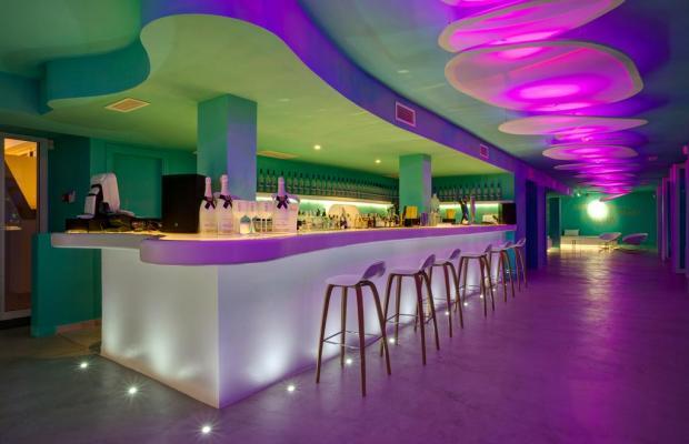 фотографии Santos Ibiza Coast Suites (ex. Tur Palas Apartments) изображение №24