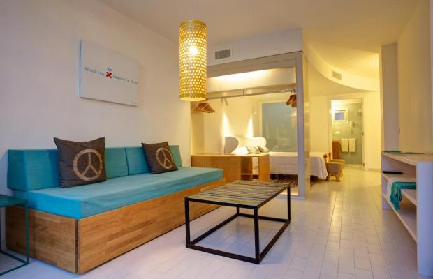 фото Santos Ibiza Coast Suites (ex. Tur Palas Apartments) изображение №18