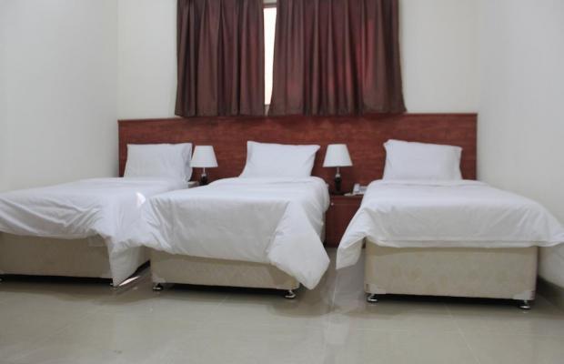 фото отеля Africana Hotel изображение №5