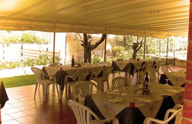 фото отеля Azzurra изображение №13
