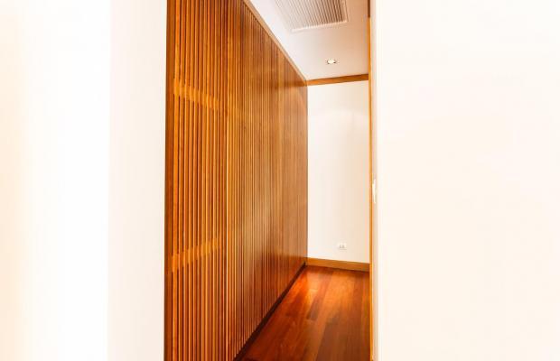фото отеля Kata Bell Villa by Lofty (ex. Katamanda Luxury Villas) изображение №21