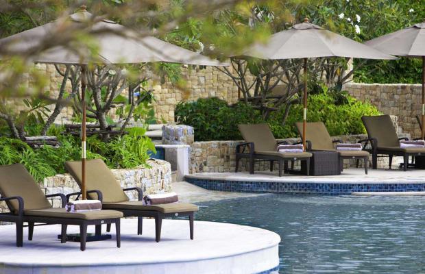 фото The Westin Siray Bay Resort & Spa изображение №38