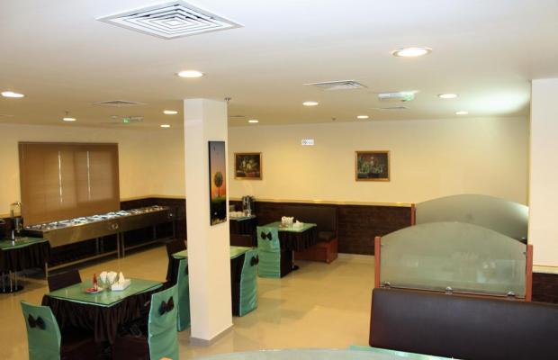 фотографии Naif View Hotel изображение №4