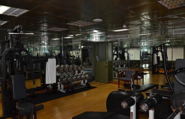 фото Al Shams Plaza Apartments изображение №2