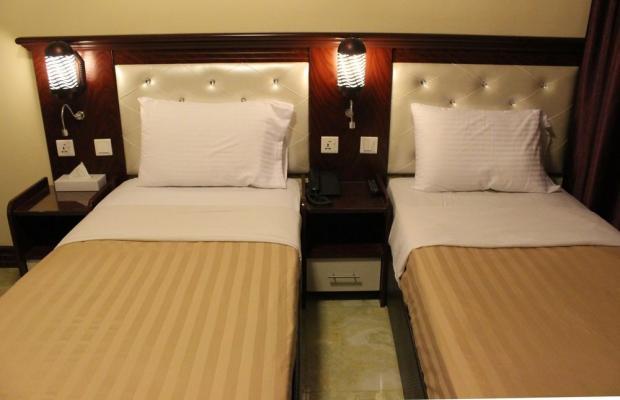 фотографии Mariana Hotel изображение №32