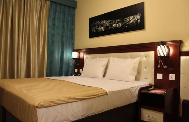 фотографии отеля Mariana Hotel изображение №19