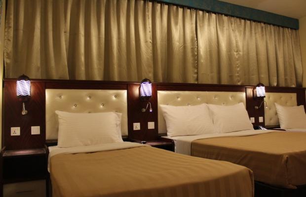 фотографии Mariana Hotel изображение №16