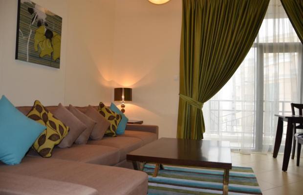 фотографии Al Waleed Palace Hotel Apartments Al Barsha изображение №40