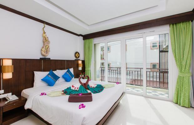 фотографии Azure Hotel Bangla (ex. RCB Patong) изображение №28