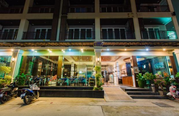 фотографии Azure Hotel Bangla (ex. RCB Patong) изображение №24