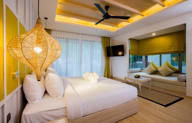 фотографии Mandarava Resort & Spa изображение №44