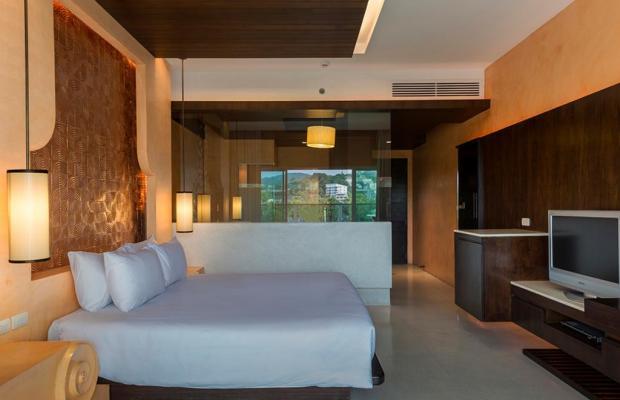 фотографии Chanalai Romantica Resort (ex. Tropical Resort Kata Beach) изображение №24