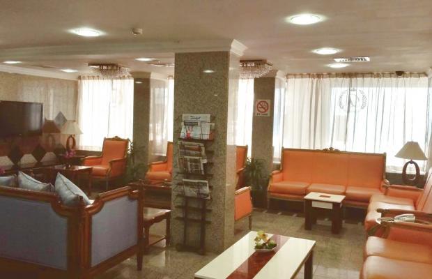 фото Deebaj Al Khabisi Plaza изображение №10