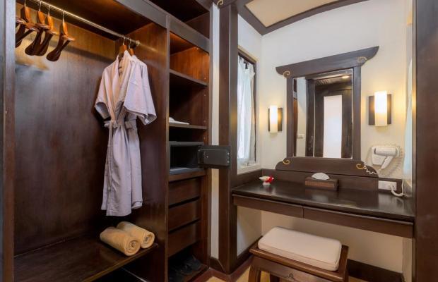 фотографии Village Resort & Spa изображение №36