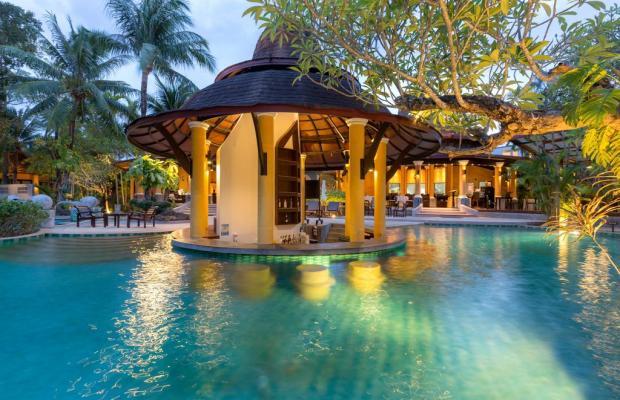 фотографии Village Resort & Spa изображение №28