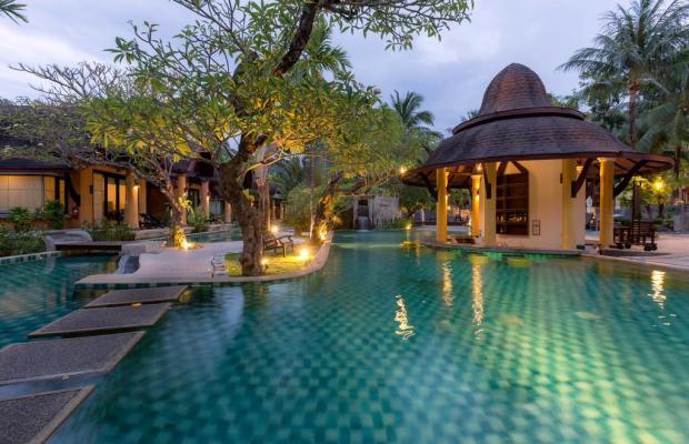 фотографии Village Resort & Spa изображение №24