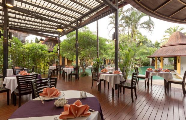 фотографии отеля Village Resort & Spa изображение №3