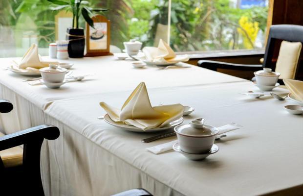 фото Royal Phuket City изображение №34