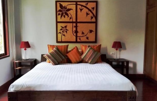 фотографии отеля Sai Taan изображение №27