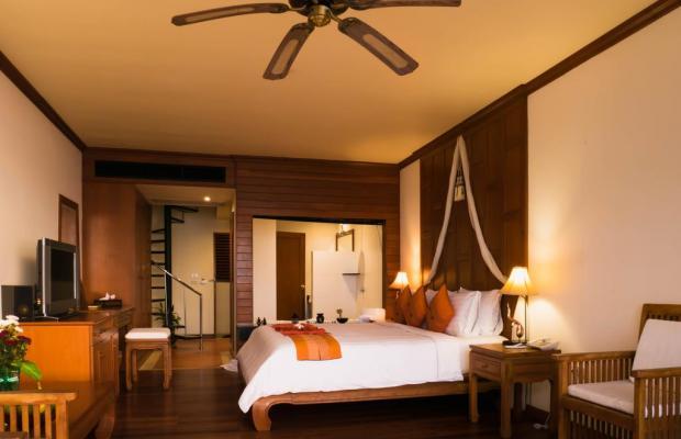 фотографии Layalina Hotel изображение №52