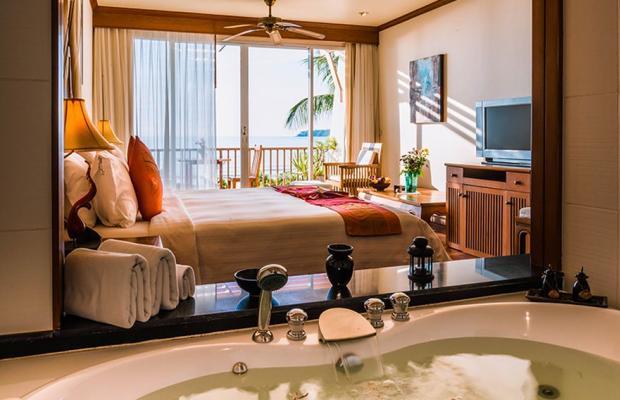 фотографии Layalina Hotel изображение №12