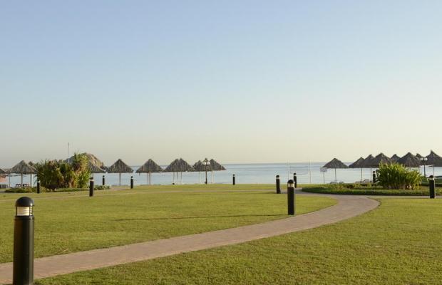 фотографии Royal Beach Hotel & Resort изображение №40