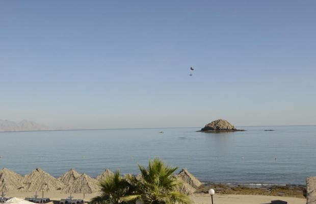 фотографии отеля Royal Beach Hotel & Resort изображение №39