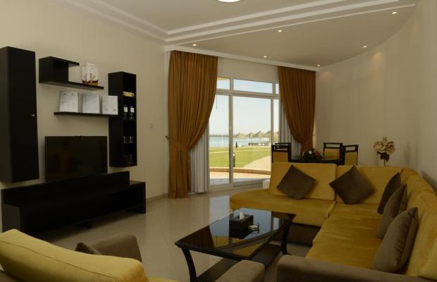 фотографии Royal Beach Hotel & Resort изображение №20