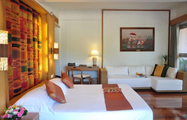 фото The Royal Paradise Hotel & Spa изображение №70