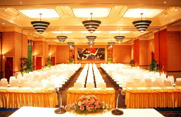 фотографии The Royal Paradise Hotel & Spa изображение №64