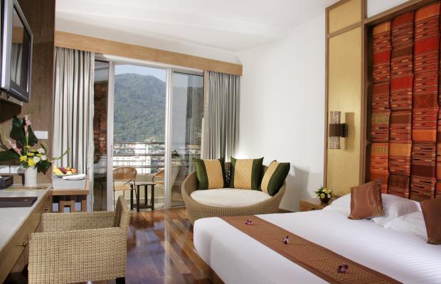 фото The Royal Paradise Hotel & Spa изображение №62