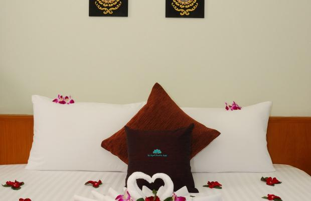 фото The Royal Paradise Hotel & Spa изображение №46