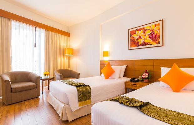 фотографии The Royal Paradise Hotel & Spa изображение №44