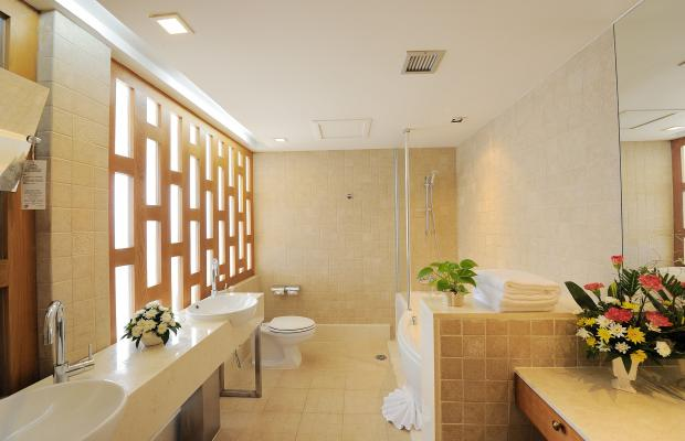фото The Royal Paradise Hotel & Spa изображение №30